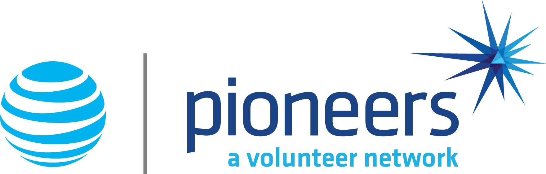 A Volunteer Network